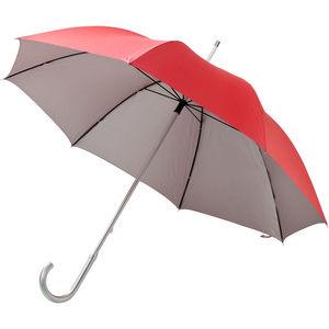 aluminium-umbrella