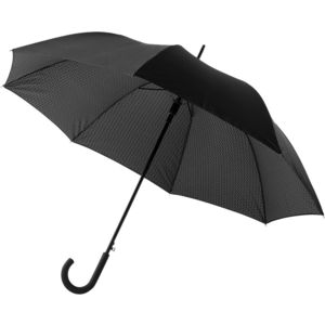 auto-double-layer-umbrella