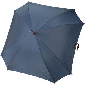 Budget Square Umbrella