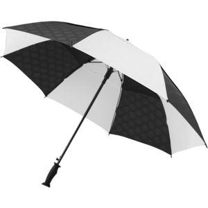 champions-umbrella