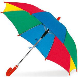 childrens-umbrella