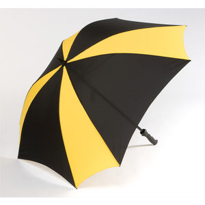 Classic Square Umbrella