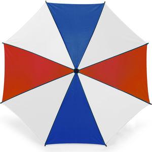Classic Style Umbrella