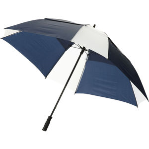 Double layer umbrella all in one merchandise - Parasol double pente ...