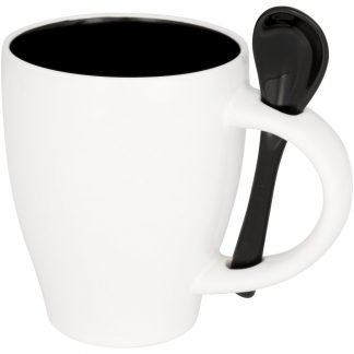 Duo Colour Mug Set
