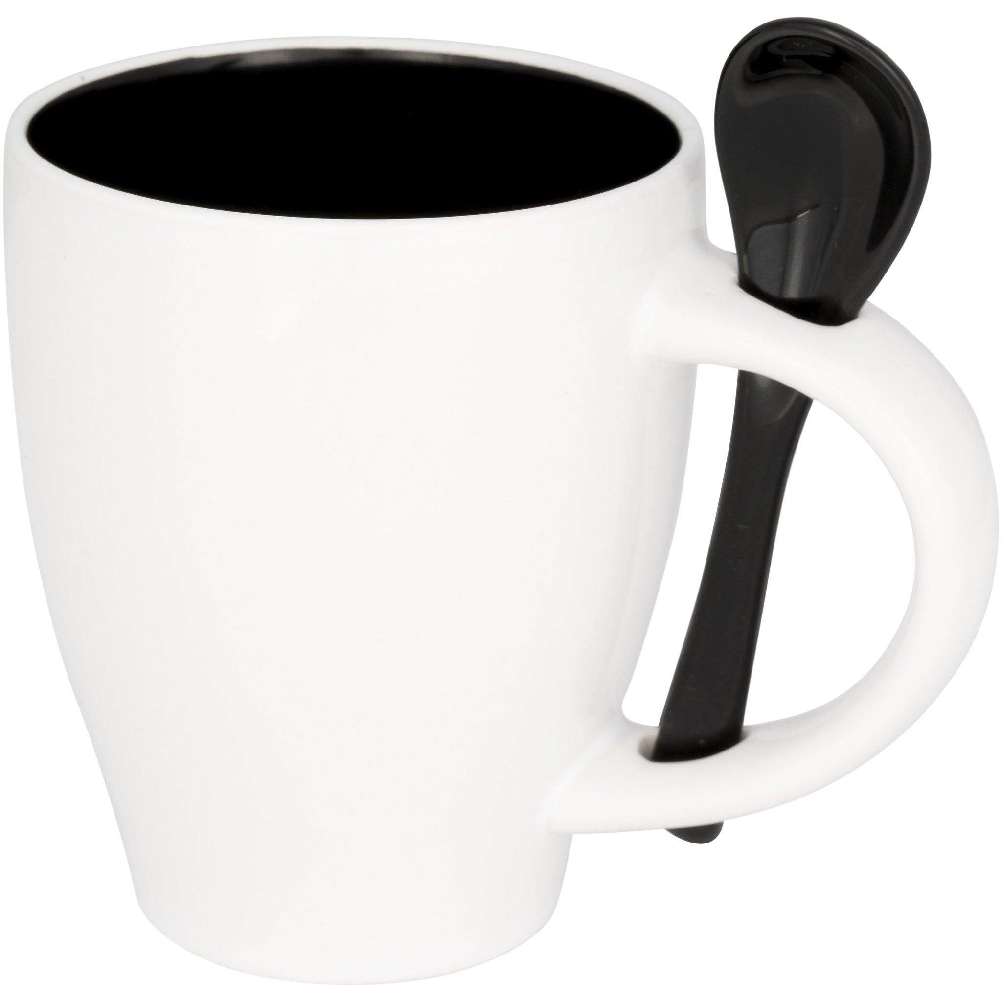 Duo Colour Mug Set