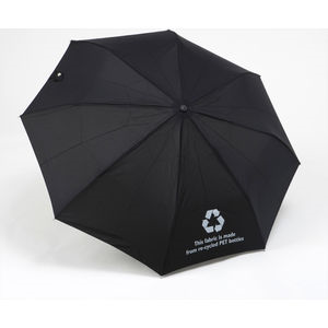 recycled-umbrella
