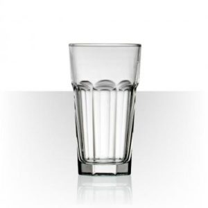 55cl Hi Ball glass