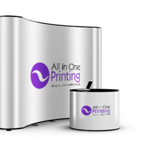 Business Print Services