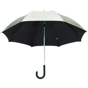 aluminium golf umbrella