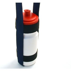 Bottle Sling Holder