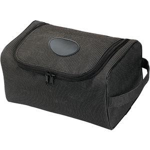compact-toiletry-bag