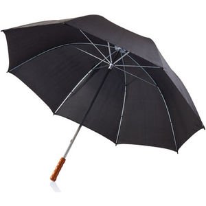 deluxe golf umbrella
