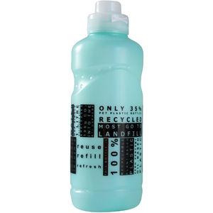 Eco Friendly Sports Bottle