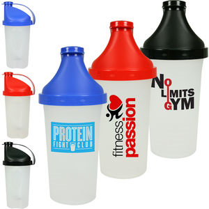 gym-sports-bottle