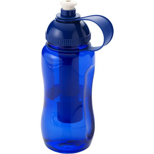 Ice Bar Sports Bottle