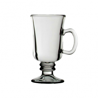 Irish Coffee Glass 23cl