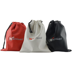Luxury Drawstring Bags