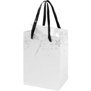 A luxury Bag