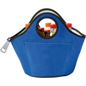 Party Cooler Bag