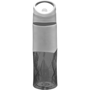 Single sports Bottle