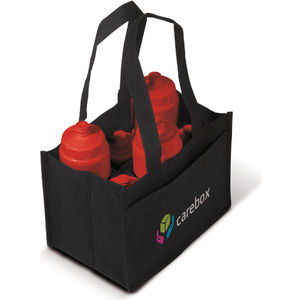 Sports Bottle Bag