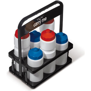 Sports Bottle Crate
