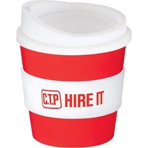 Vending Mug