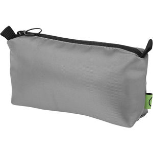 Zipped Toiletry Bag