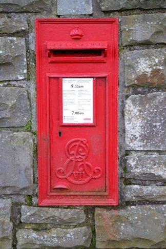 Global Mailing