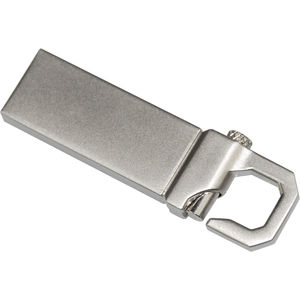 Clip on USB