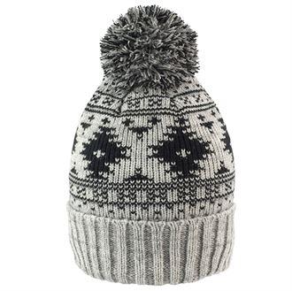 Deluxe Hat