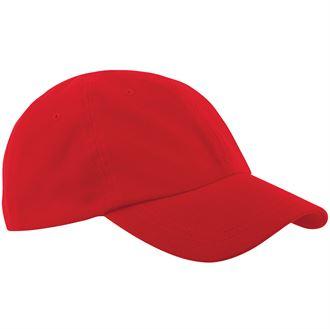 Junior Baseball Cap