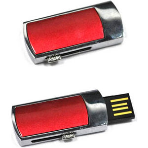 Small USB
