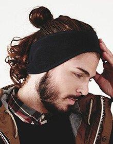 Headwear Accessories