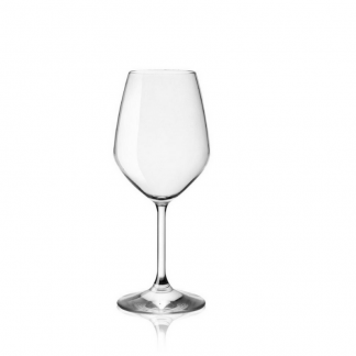 Restaurant White Wine Glass
