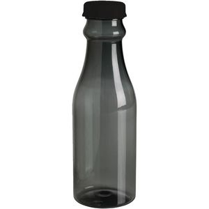 Eco Water Bottle