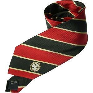 Uni Tie