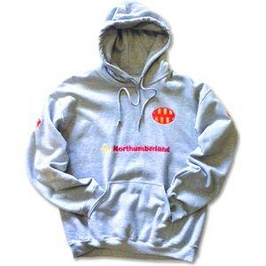 University Clothing Items