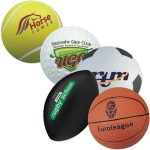 University Sports Products