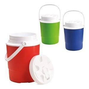 2 Litre Drink Jug With Carry Case