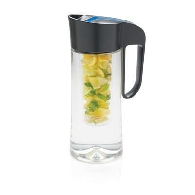 2 Litre Fruit Infused Pitcher