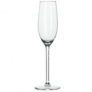 Allure Champagne Flute