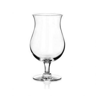 Grand Cru Cocktail Glass