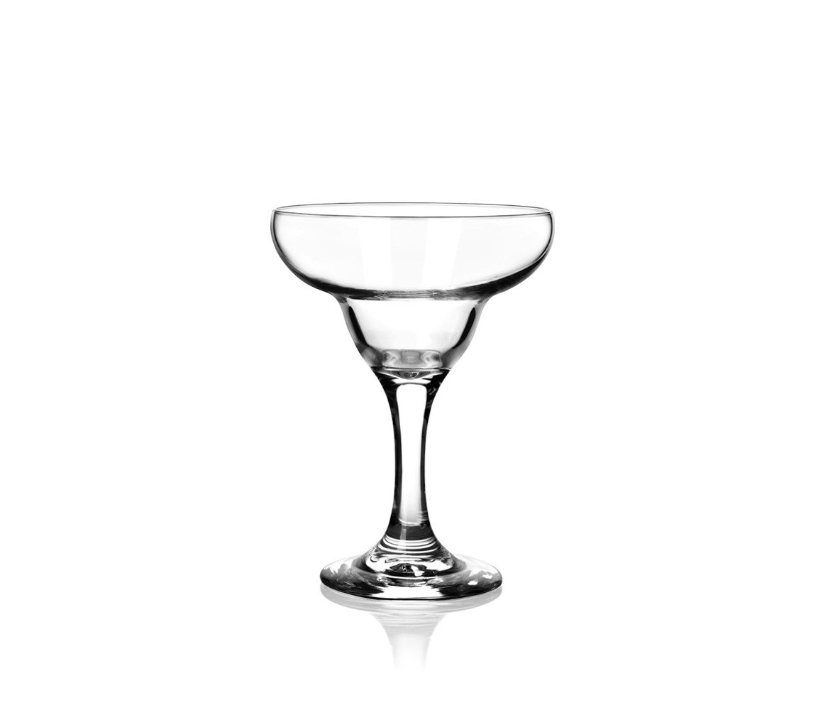 Margarita Cocktail Glass
