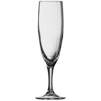 Maxim Champagne Glass