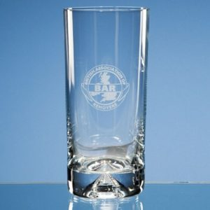 Mayfair Hi Ball Tumbler