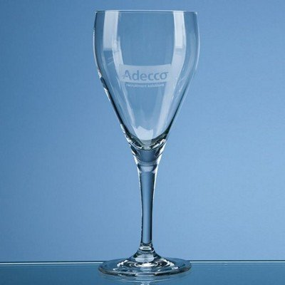Roma Crystal Goblet