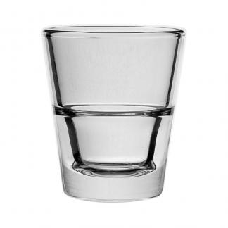 StackUp Shot Glass