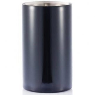 Stainless Steel Metal Ice Bucket